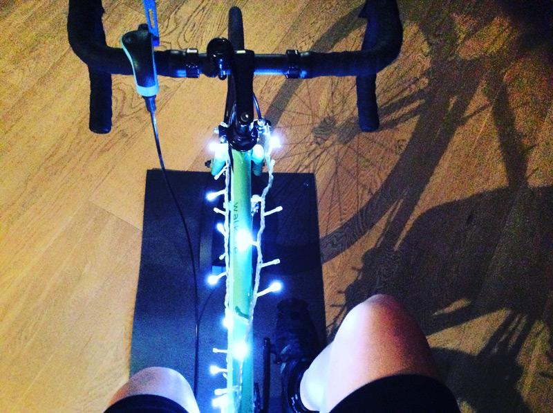02-Bicycle05-Natale