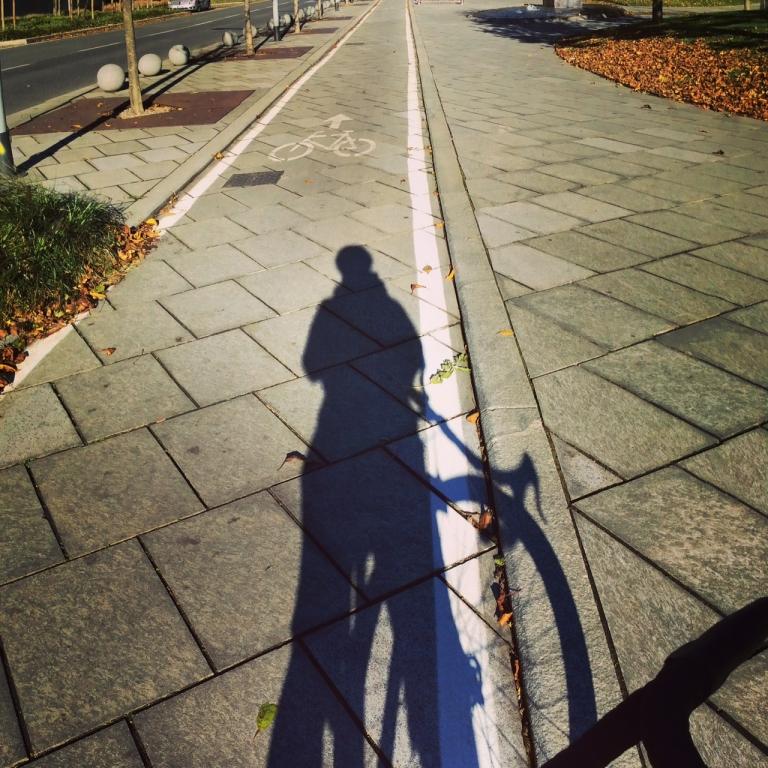 02-diario-bicicletta