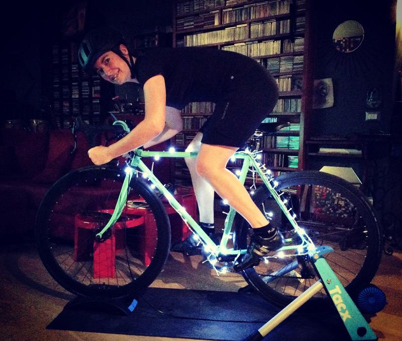 03-Bicycle05-Natale