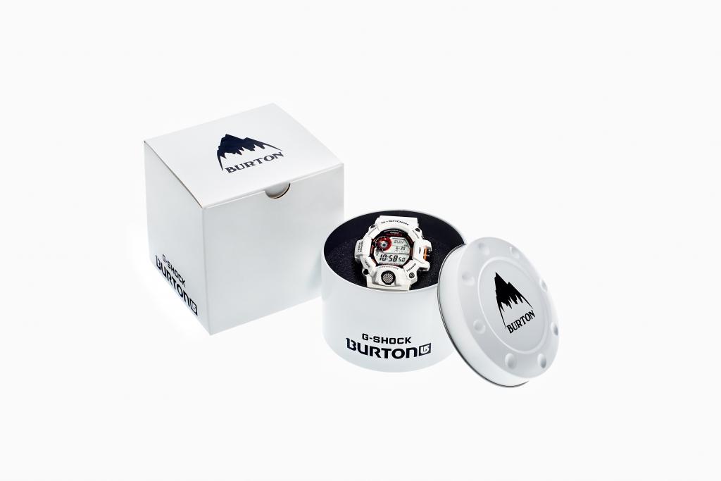 3.G-SHOCK X Burton_GW-9400BTJ-8ER_package
