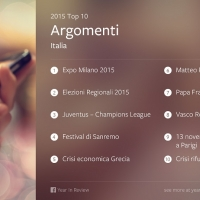 Argomenti_Italia