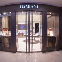 Damiani Jakarta