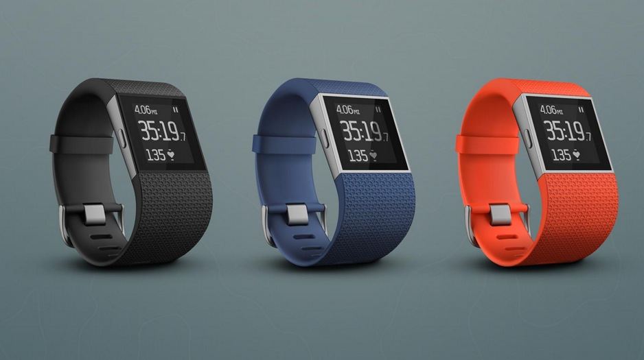 Regali di Natale tech da indossare: smartwatch, smartband ...