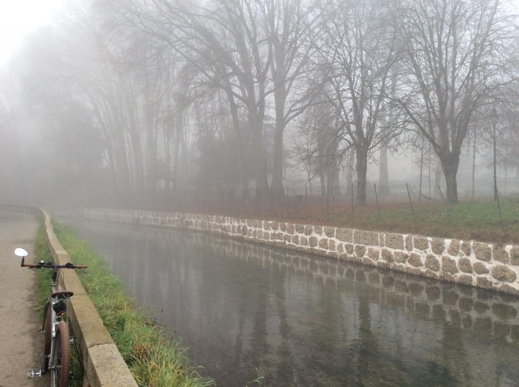 bike milan smog (1)