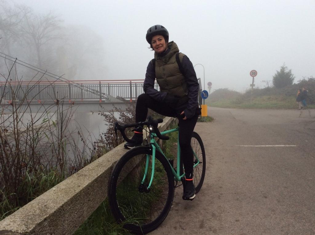 bike milan smog (2)