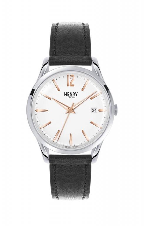 henry london watch (3)
