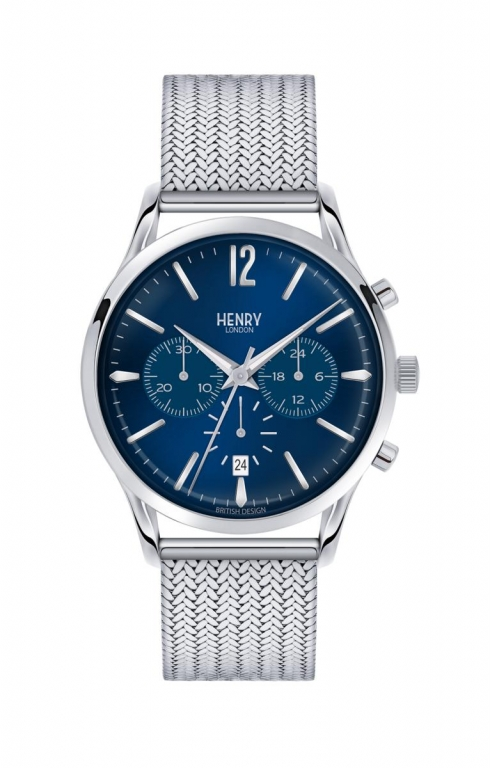 henry london watch (4)