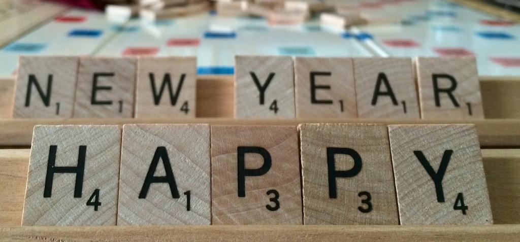 new-year-586149_1280