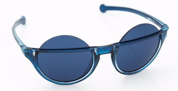 oblo-occhiali-2