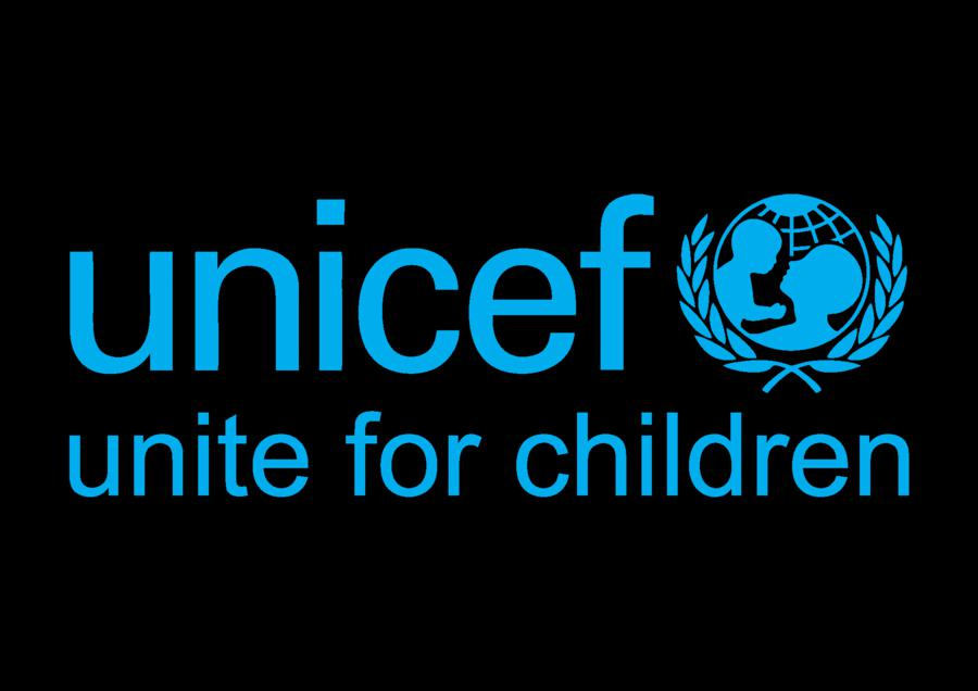 """a history of united nations international childrens emergency fund Tag: united nations international children's emergency fund  """"we stand at a  critical point in history already at the beginning of the year we are facing the."""