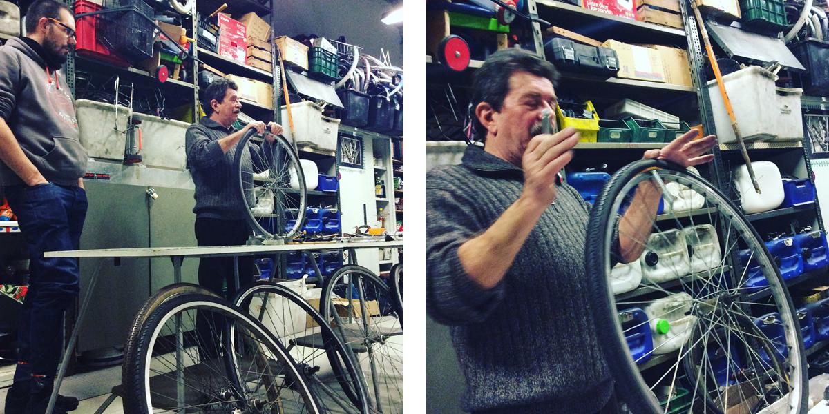 02-Bicycle-LauraMagni-10