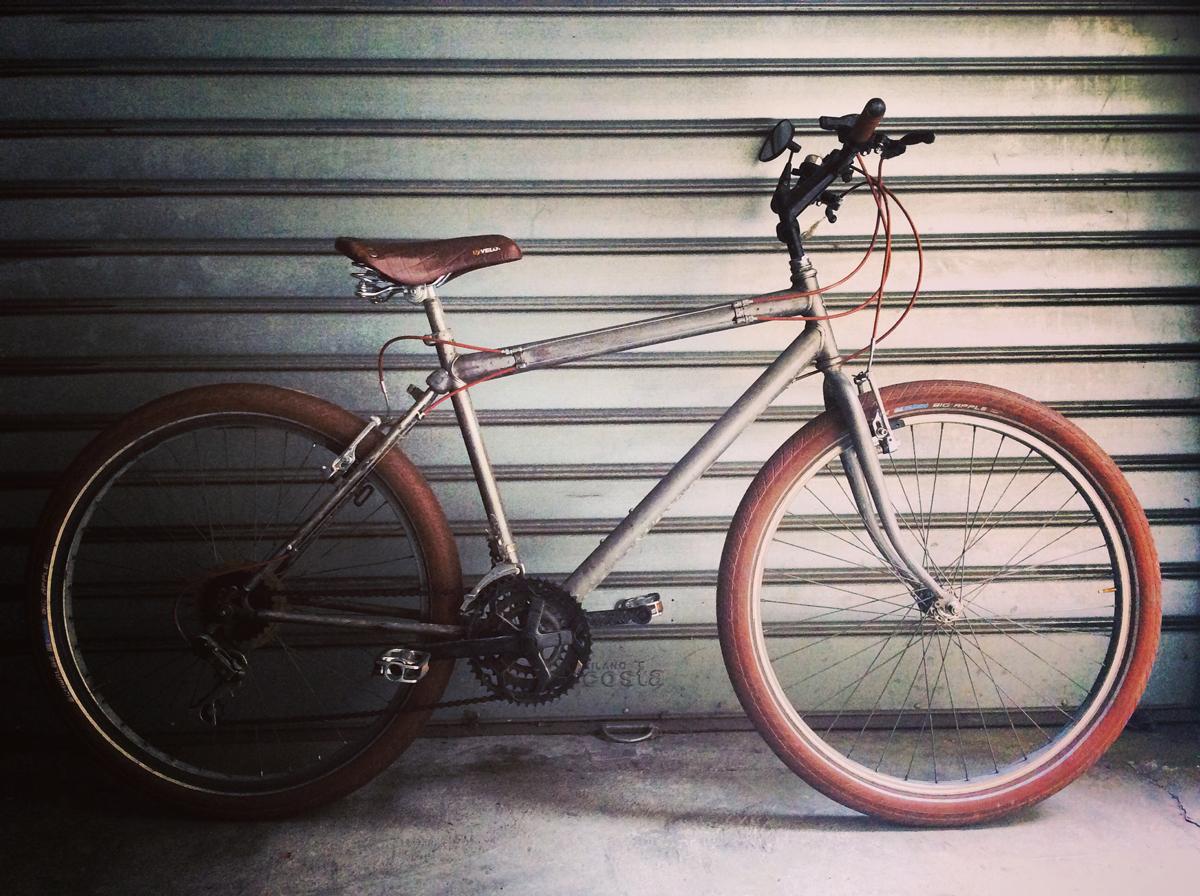 02-Laura-Magni-Bicycle-09