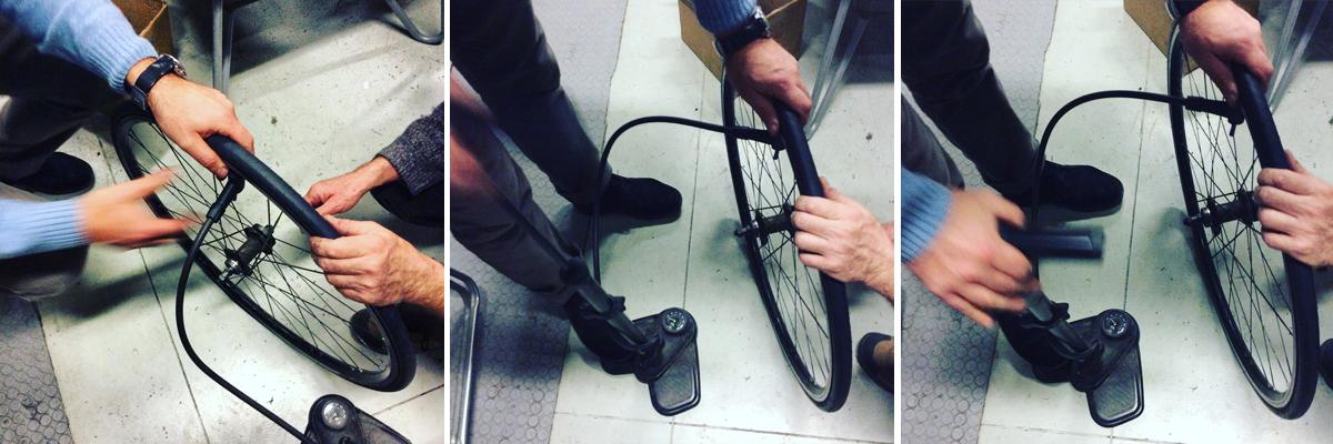 05-Bicycle-LauraMagni-10