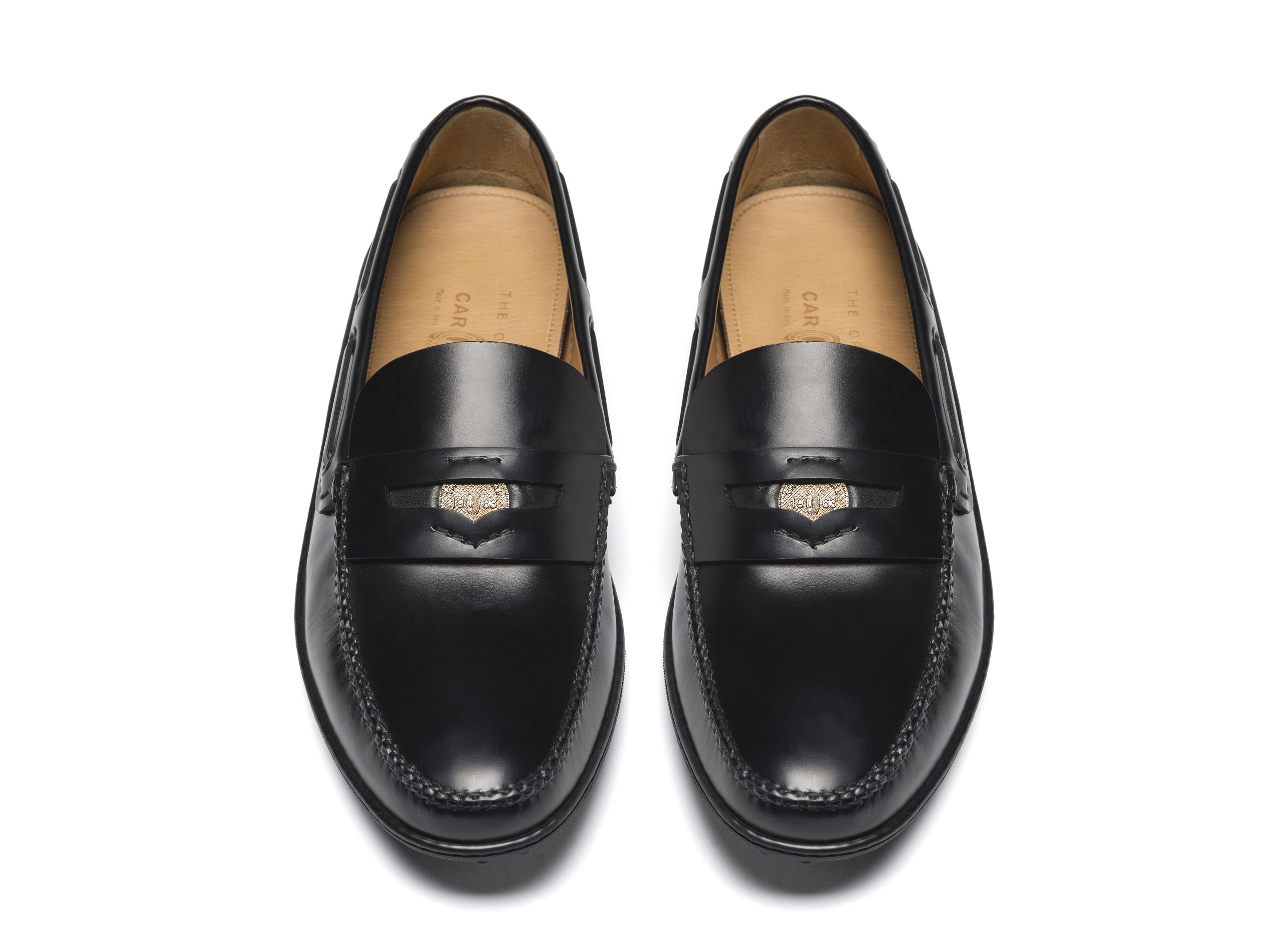3c0c3518fa Car Shoe novità uomo Autunno-Inverno 2016-17 | Fashion Times