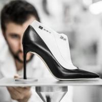 Dioressence - Pol Baril for Dior