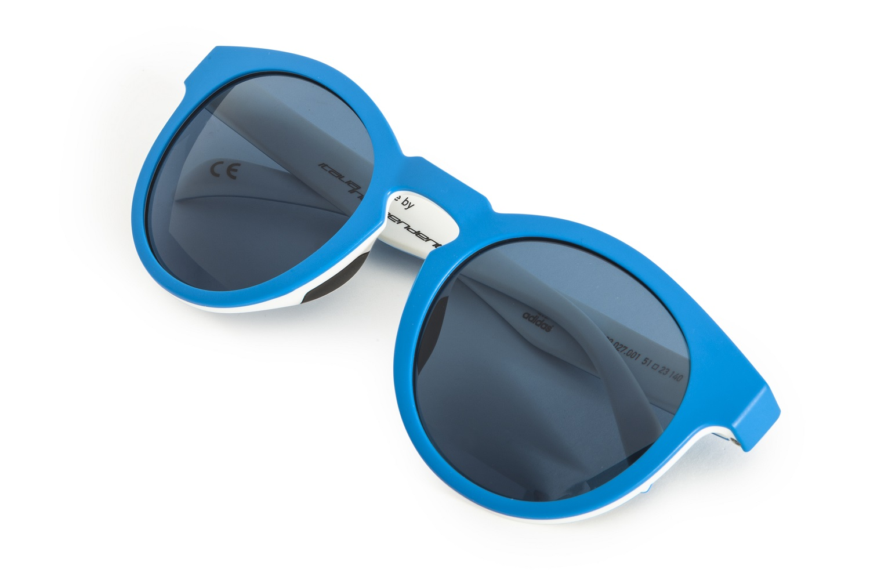 adidas occhiali italia independent