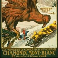giochi olimpici_chamonix 1924 (1)