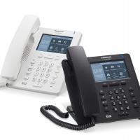 telefono sip panasonic KX-HDV330
