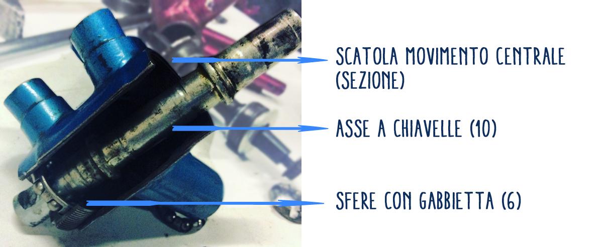 06-Bicycle-12-Scatola-Movimento-Centrale