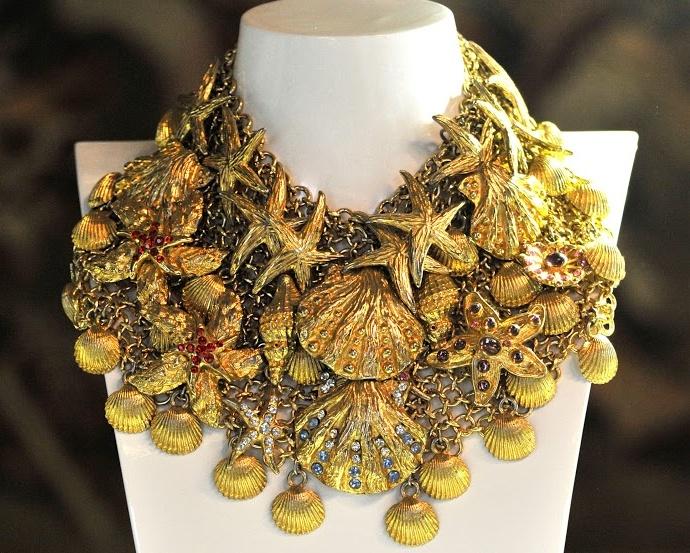 Alba Cappellieri, L'arte del Bijoux