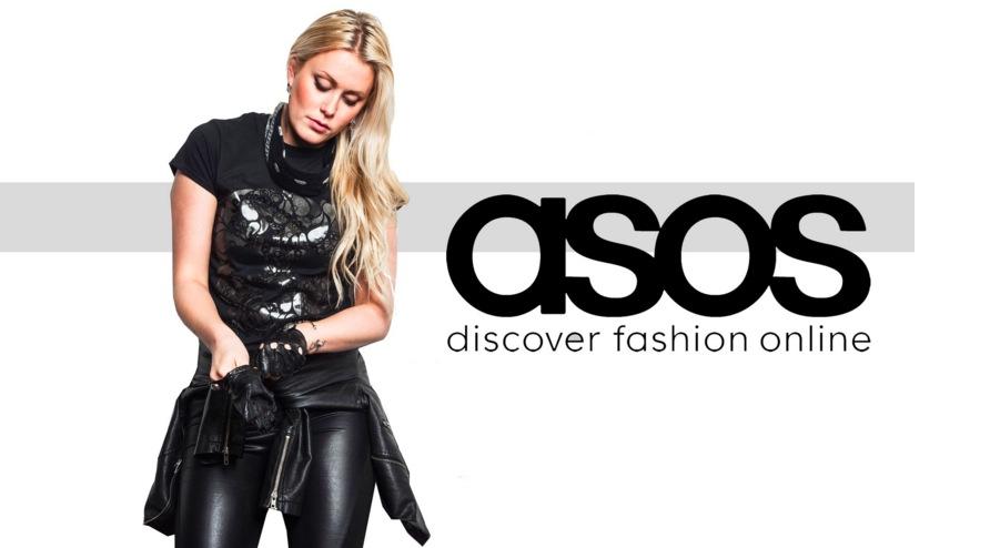 89e6f7b5c69b0a I migliori siti per acquistare capi di abbigliamento online ...