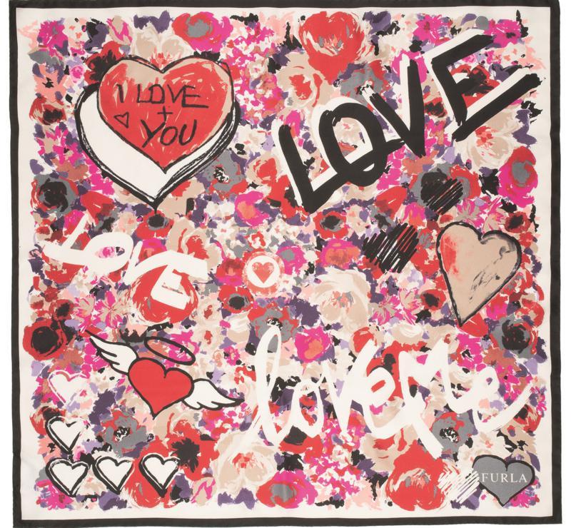 cuore furla_san valentino