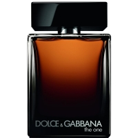 Dolce & Gabbana Fragranze, Festa del Papà