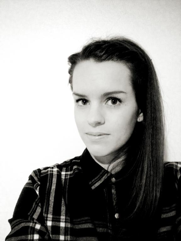 Auria Saf