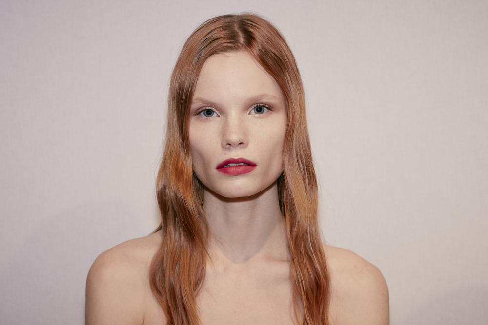 Gucci Beauty, Image credits: Courtesy of Ronan Gallagher