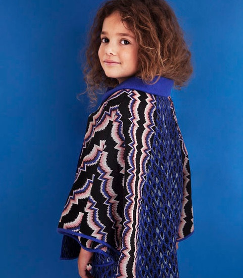 Jalan Star, Fahad Sheikh is making waves again-Fashion