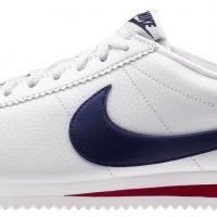 Nike Cortez da AW LAB, uomo