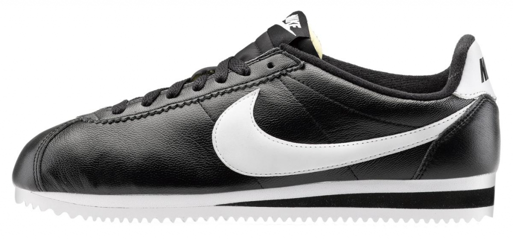 Nike Cortez da AW LAB, uomo e donna