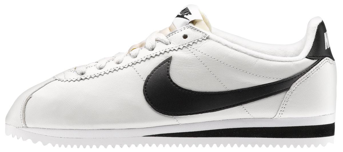 new arrival 09f85 ead33 Le Nike Cortez ritornano da AW Lab  Fashion Times