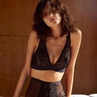 Oysho lingerie 2016 (2)