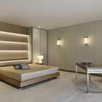 Residences by Armani/Casa
