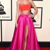 Taylor Swift, Grammy