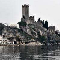 FuoriLuoghi gite fotografiche organizzate dal CCF Vicenza