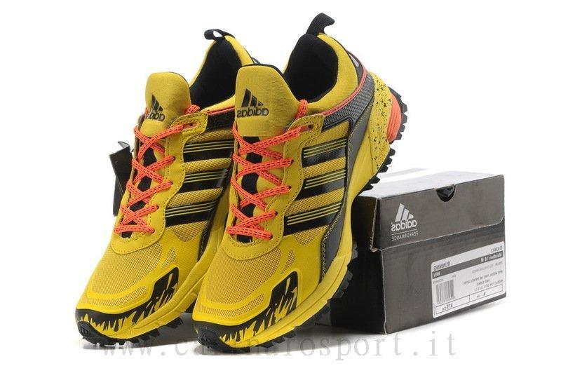 running adidas scarpe | Benvenuto per comprare