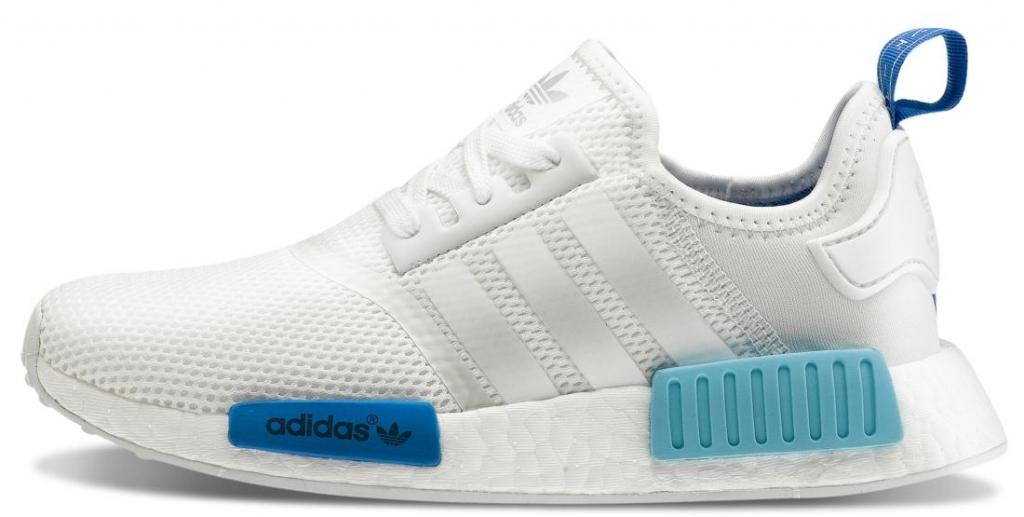 Adidas Originals NMD da AW LAB