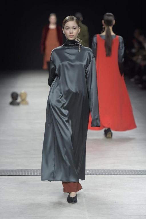 lucio vanotti fall winter 2016 17 womenswear collection. Black Bedroom Furniture Sets. Home Design Ideas