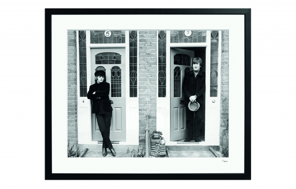 MADE.COM_Academy_Art_Beatles1965