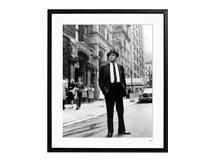 MADE.COM_Academy_Art_Frank_Sinatra_1967_PL
