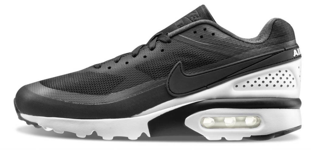 Nike Air Max: compleanno da AW LAB | Fashion Times