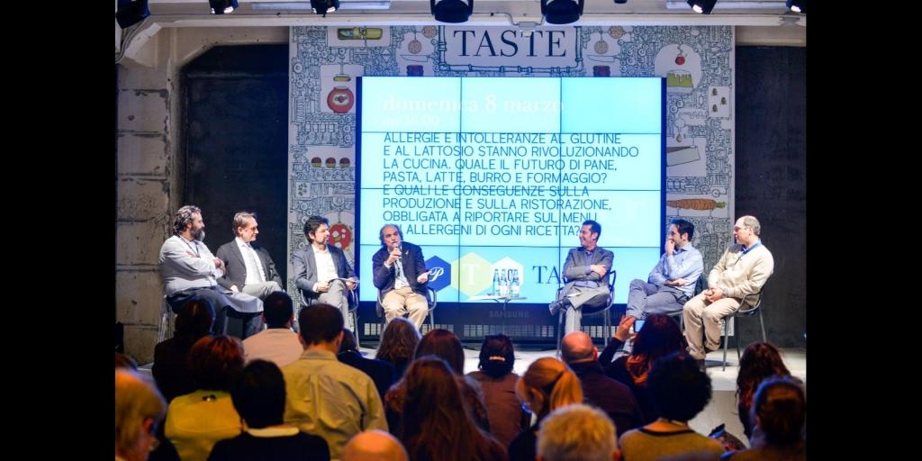 Taste-10_9
