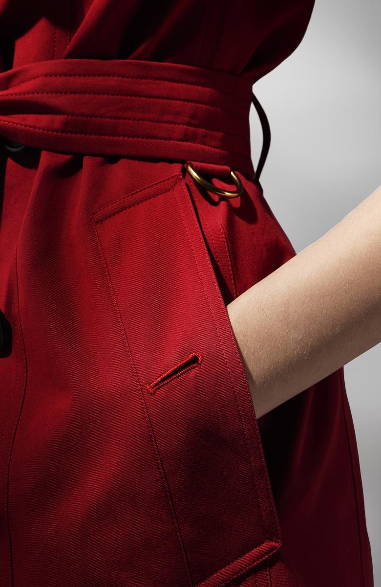 The Burberry Trench Coat - Detail Images_008 (Copy)