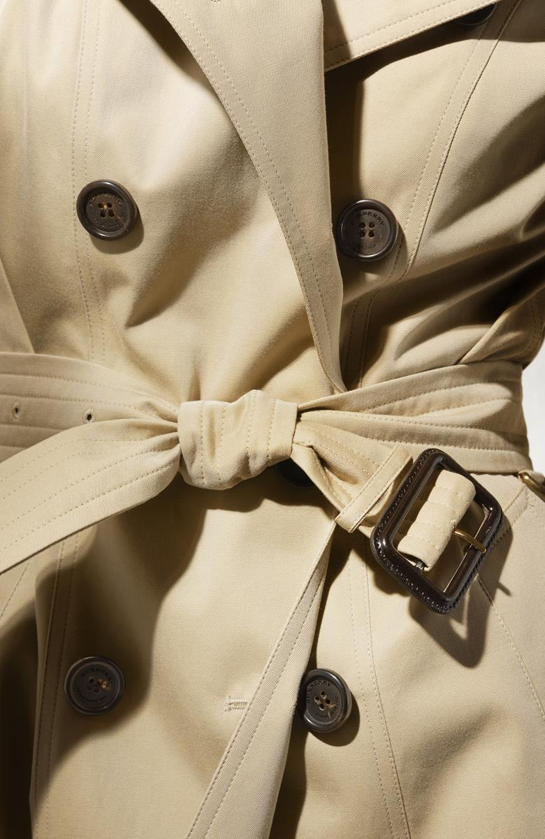 The Burberry Trench Coat - Detail Images_021 (Copy)