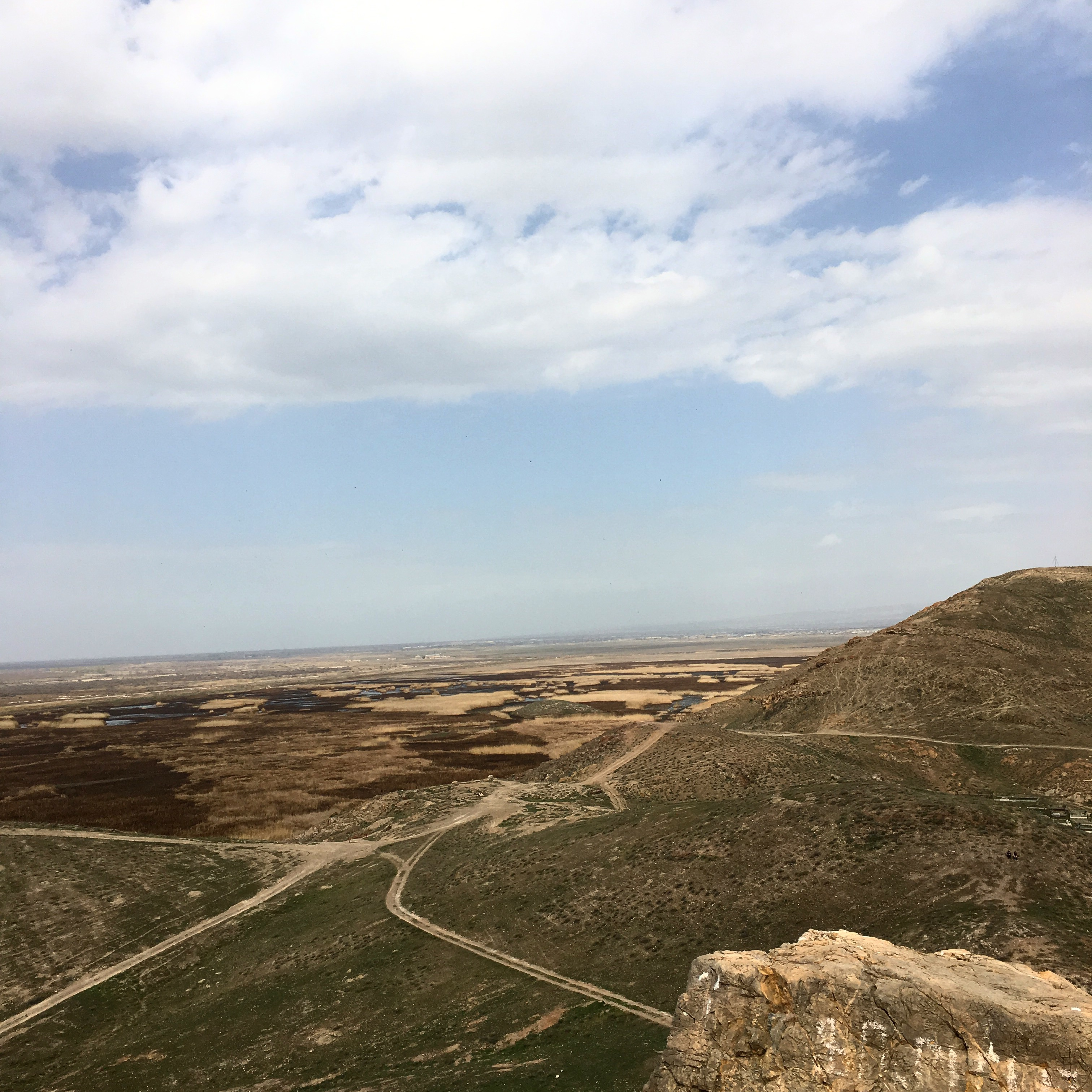 Armenia Viaggio Itinerario 6 giorni (17)