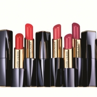 Estee Lauder Rouge Envy Gloss