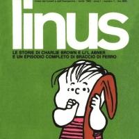 Linus 1965