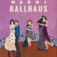 MARNI BALLHAUS